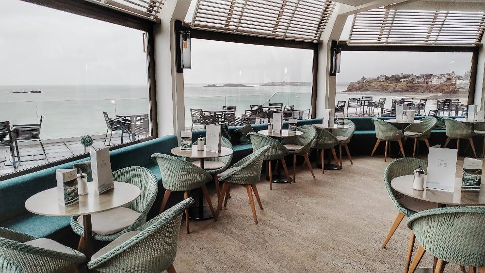 Thalasso-dinard-bretagne-restaurant