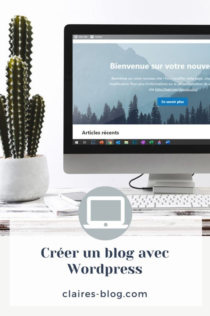 conseils blogging wordpress seo