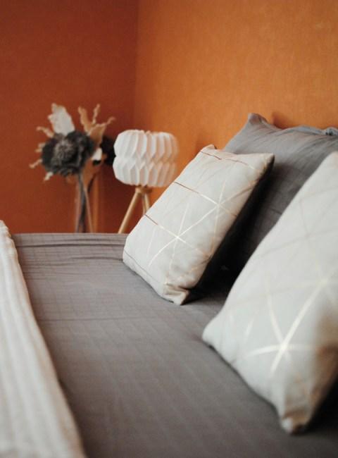 domaine des cyprès gers chambres hôtes