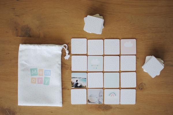 photoweb impression photo original jeu memory