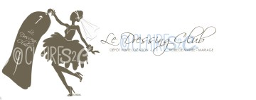 silhouette 1 taupe texte