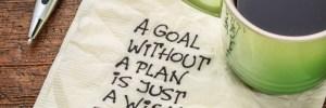 Goal_No Plan