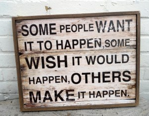 make-it-happen2