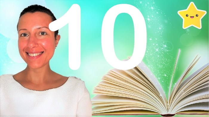 Renegate Beauty - 10 #books to rebuild our life Series - 10 Claire Samuel
