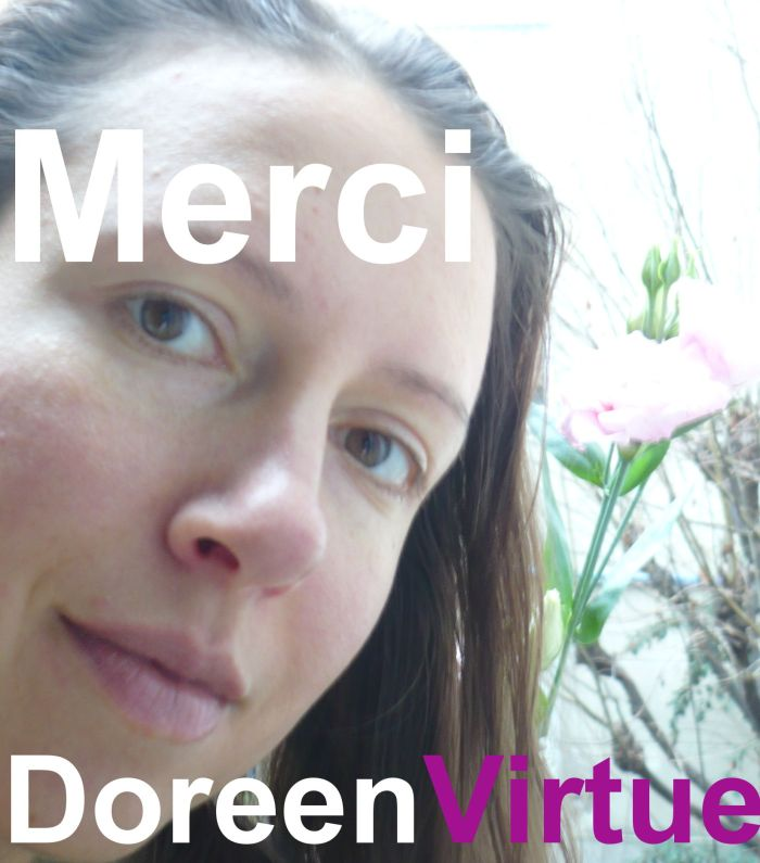 merci-doreen-virtue