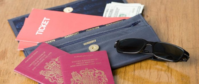 Staying Safe While Traveling - Top Tips From 8 travel bloggers