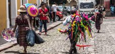 AntiguaGuatemala-46