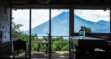 Guatemala Guides | A beginners guide to San Marcos, Lake Atitlan