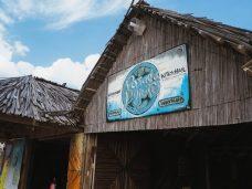 Colombia Adventures | How to get to Cabo de la Vela and Punta Gallinas