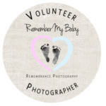 Remember My Baby Photography Sussex