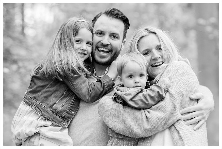 Family Photography Horsham