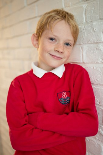 Sussex School Photography