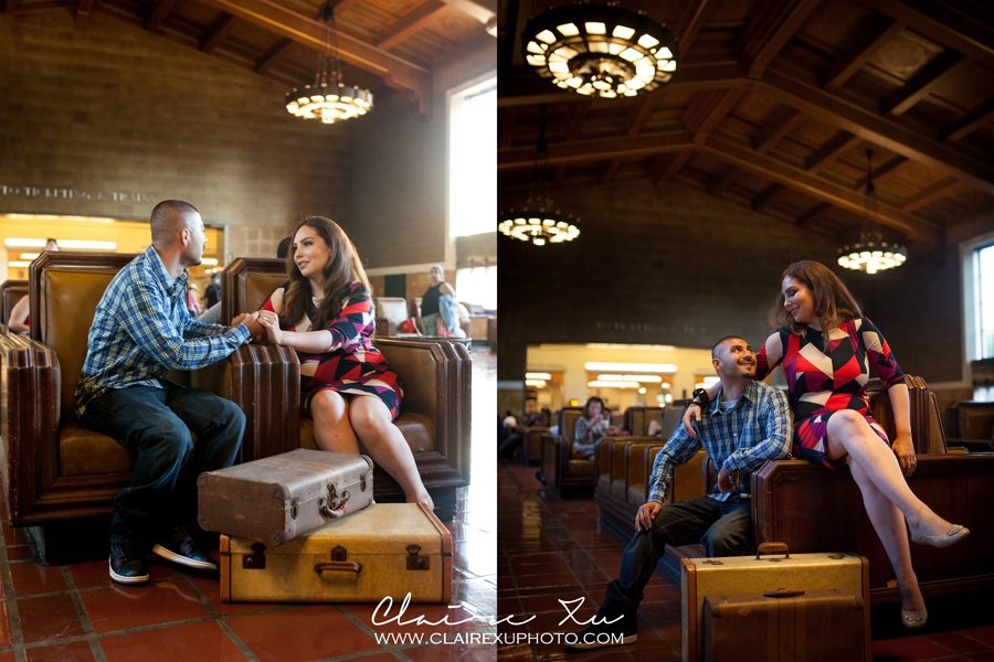 DTLA_Union_Station_Engagement-02-s