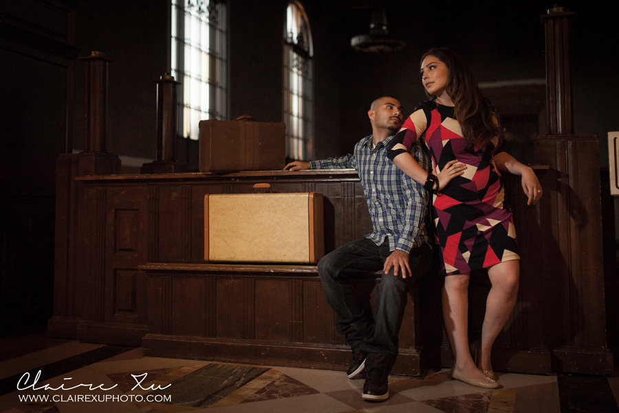 DTLA_Union_Station_Engagement-07-s