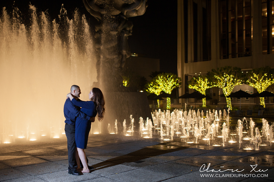 DTLA_Union_Station_Engagement-09-s