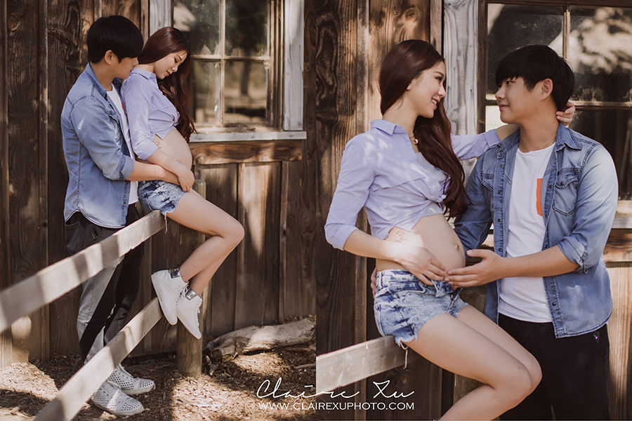 Thousand_Oaks_Maternity-10