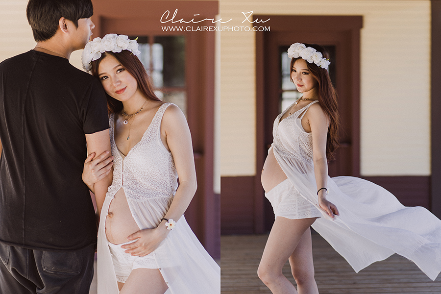 Thousand_Oaks_Maternity-24