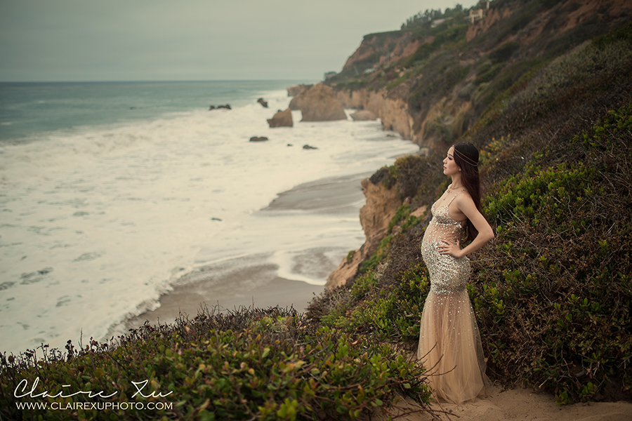 Thousand_Oaks_Maternity-36