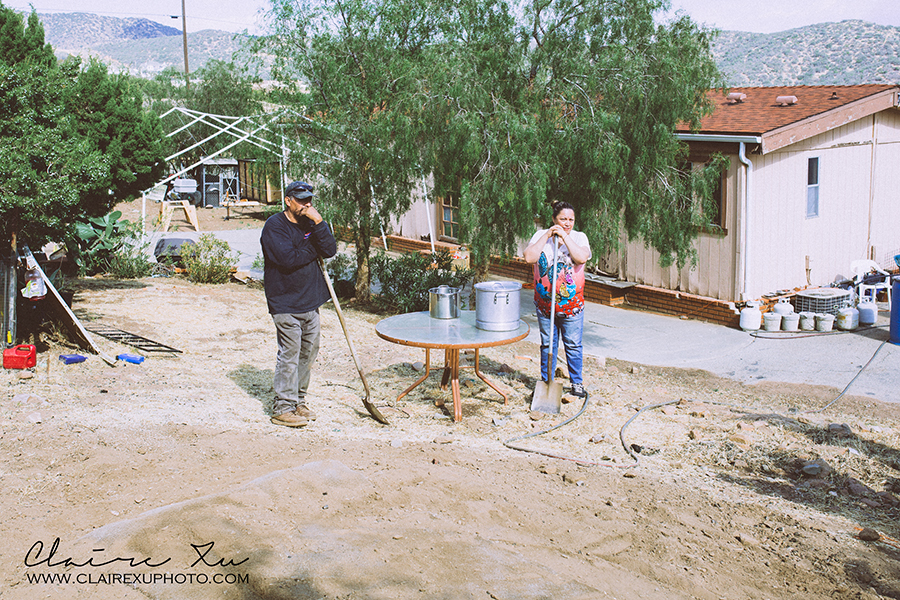 Robert_Ranch_deep_pit_BBQ_Mexican_Style-01