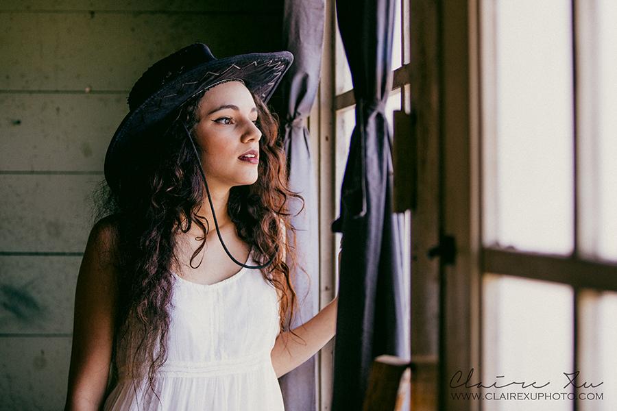 Paramount_Ranch_Portrait-07