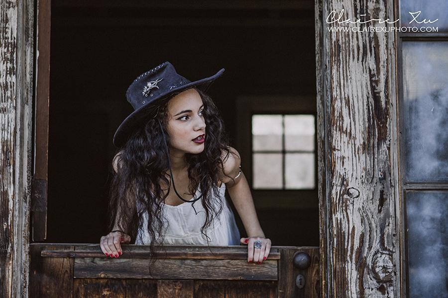 Paramount_Ranch_Portrait-15
