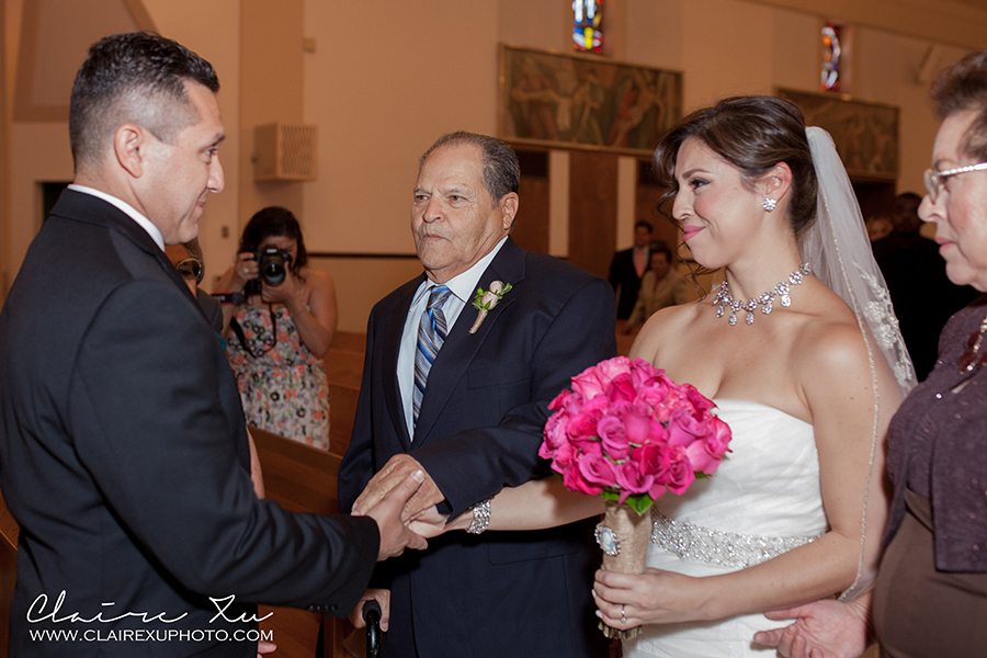 Ranch_Cordillera_Del_Norte_Wedding-05
