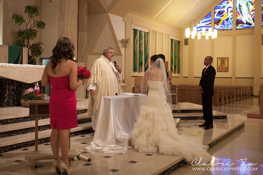 Ranch_Cordillera_Del_Norte_Wedding-06
