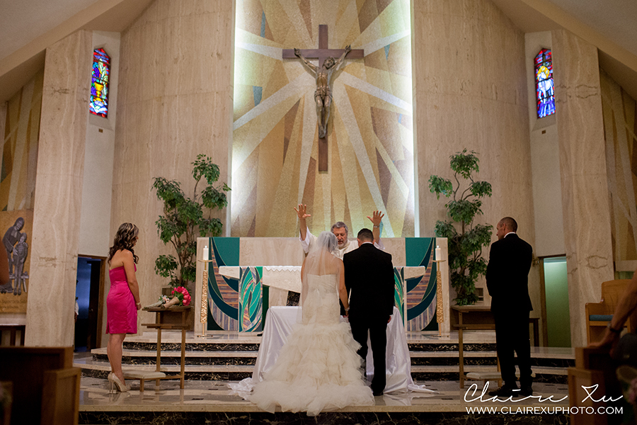 Ranch_Cordillera_Del_Norte_Wedding-18