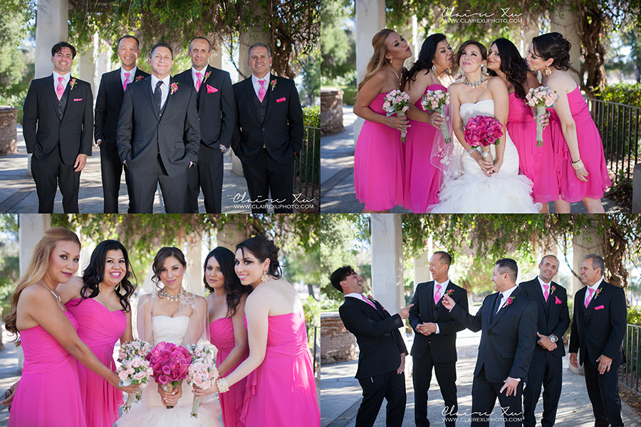 Ranch_Cordillera_Del_Norte_Wedding-23