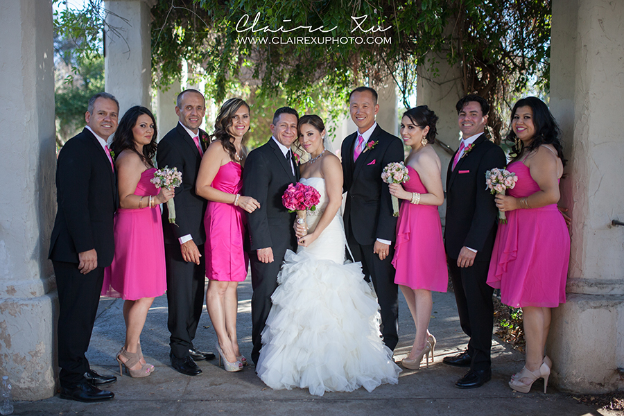 Ranch_Cordillera_Del_Norte_Wedding-24