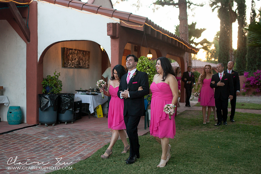 Ranch_Cordillera_Del_Norte_Wedding-34