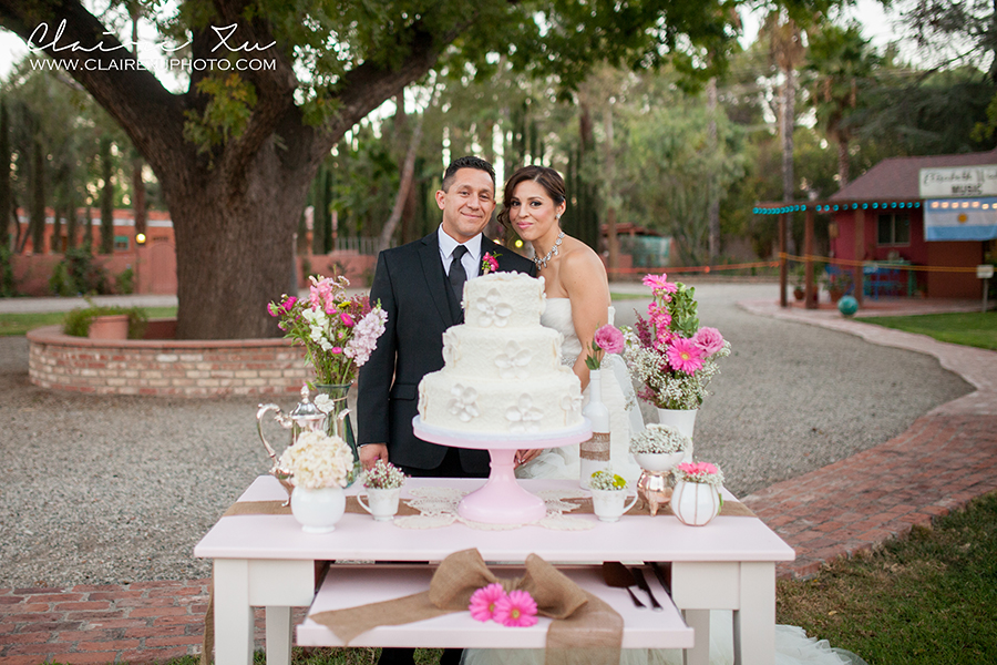 Ranch_Cordillera_Del_Norte_Wedding-39