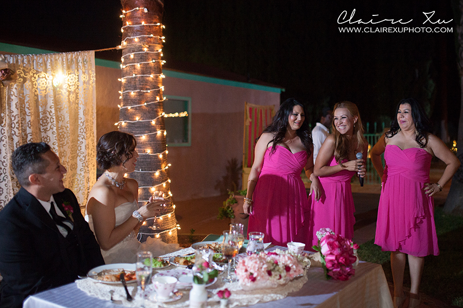 Ranch_Cordillera_Del_Norte_Wedding-41