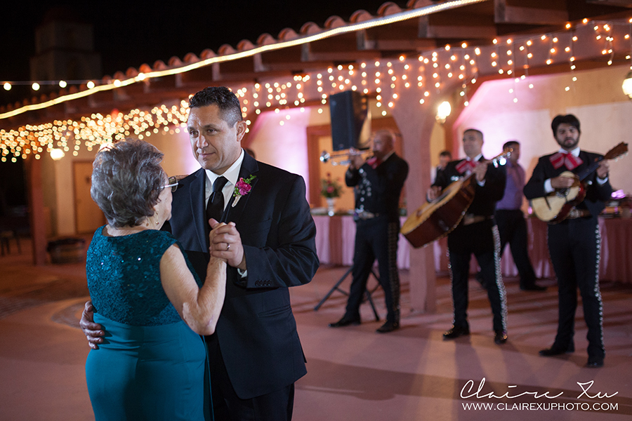 Ranch_Cordillera_Del_Norte_Wedding-43