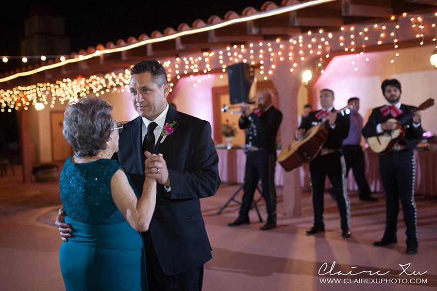 Ranch_Cordillera_Del_Norte_Wedding-43