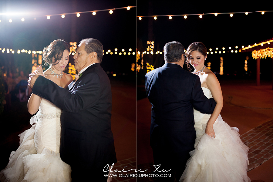 Ranch_Cordillera_Del_Norte_Wedding-44