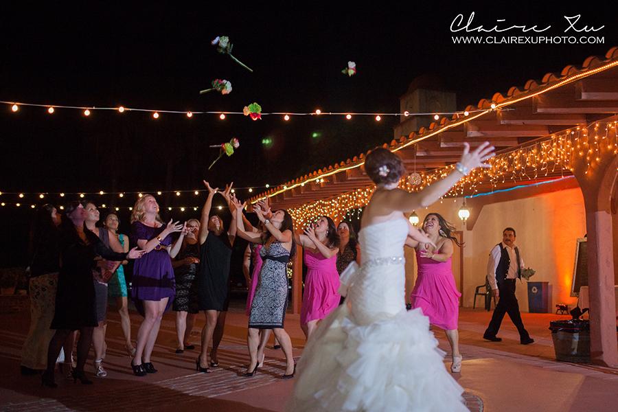 Ranch_Cordillera_Del_Norte_Wedding-49