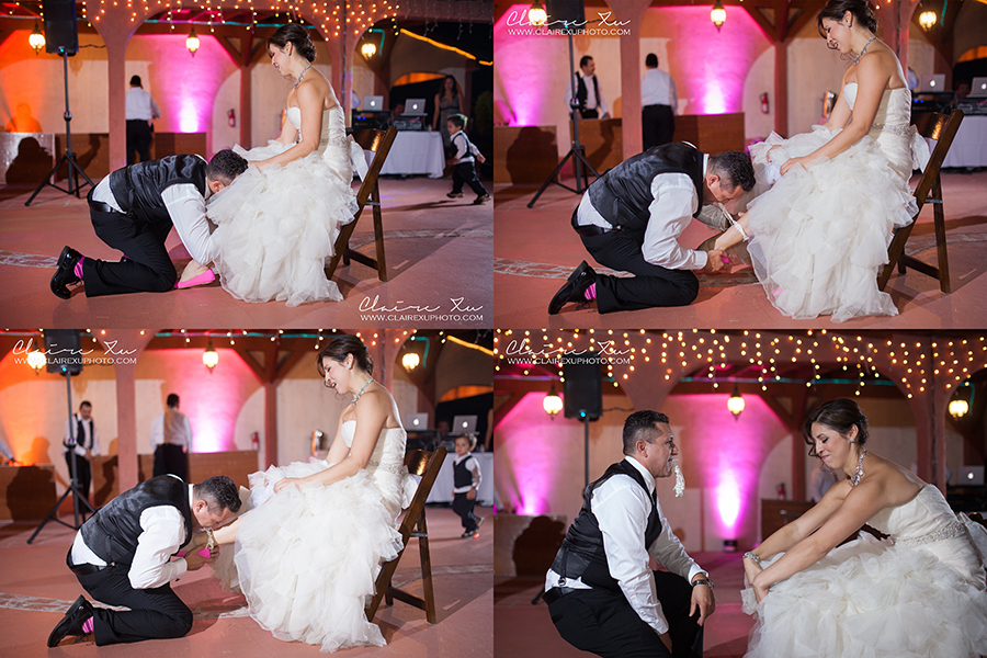 Ranch_Cordillera_Del_Norte_Wedding-50