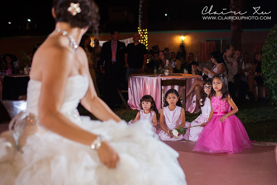 Ranch_Cordillera_Del_Norte_Wedding-51