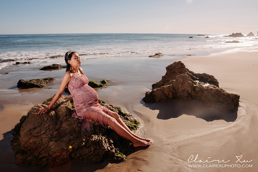 Malibu_El_Matador_Beach_Maternity-03
