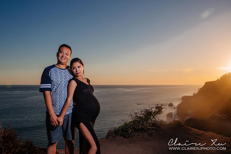 Malibu_El_Matador_Beach_Maternity-18