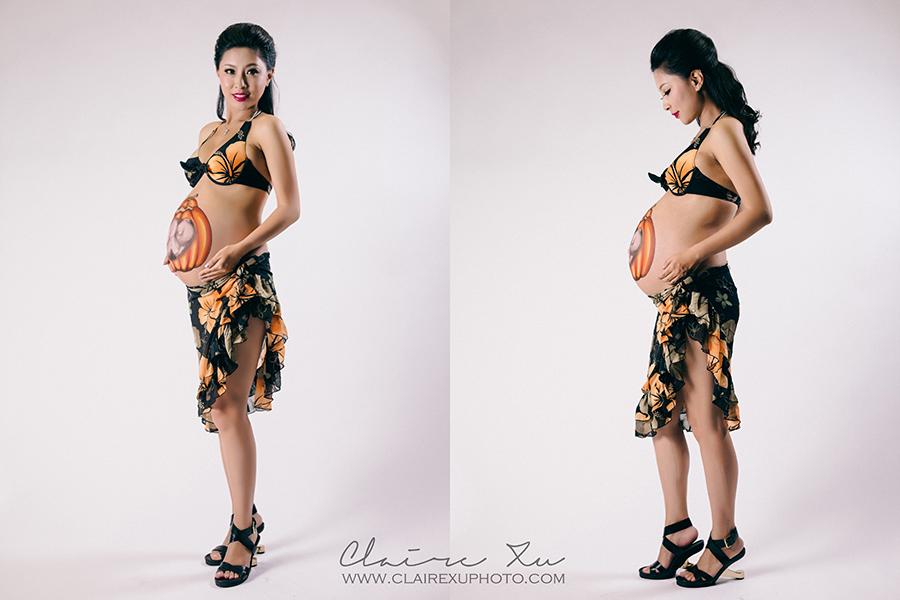 Thousand_Oaks_Maternity-04