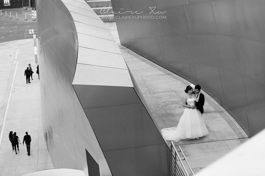 disney_concert_hall_wedding_01