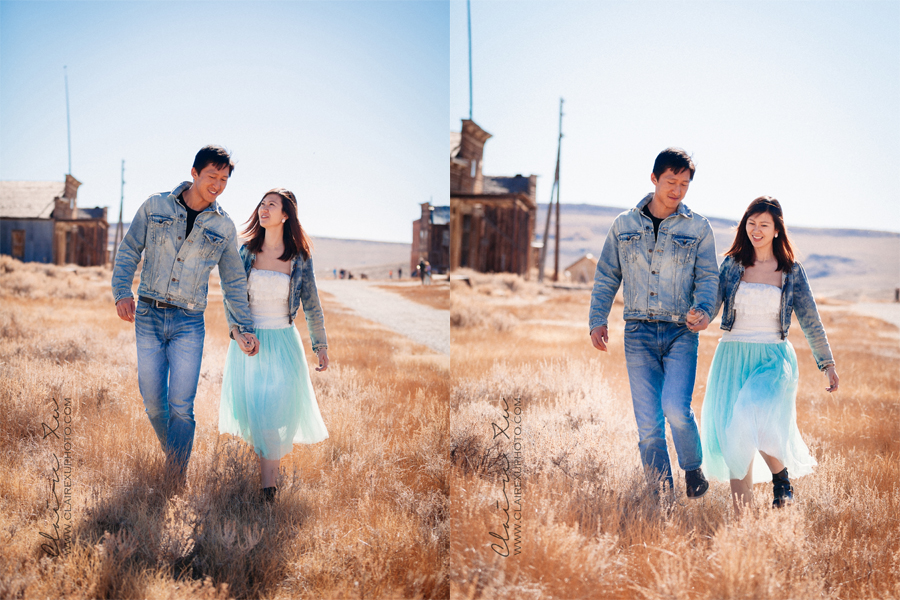 Eastern_Sierra_Fall_Bodie_Ghost_Town_Engagement-09