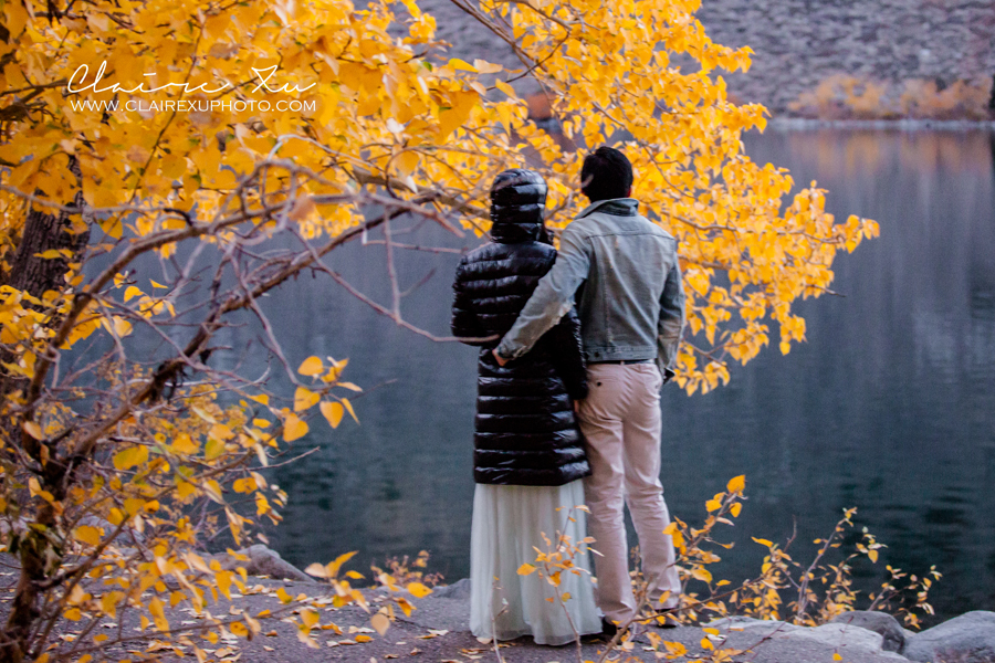 Eastern_Sierra_Fall_Mammoth_Lake_Engagement-23
