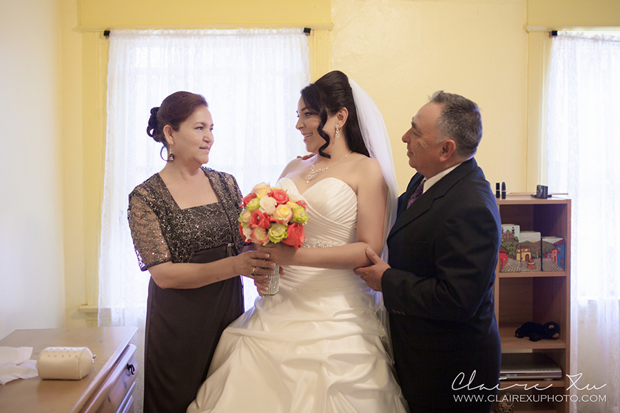 Los_Angeles_Downtown_Wedding_10