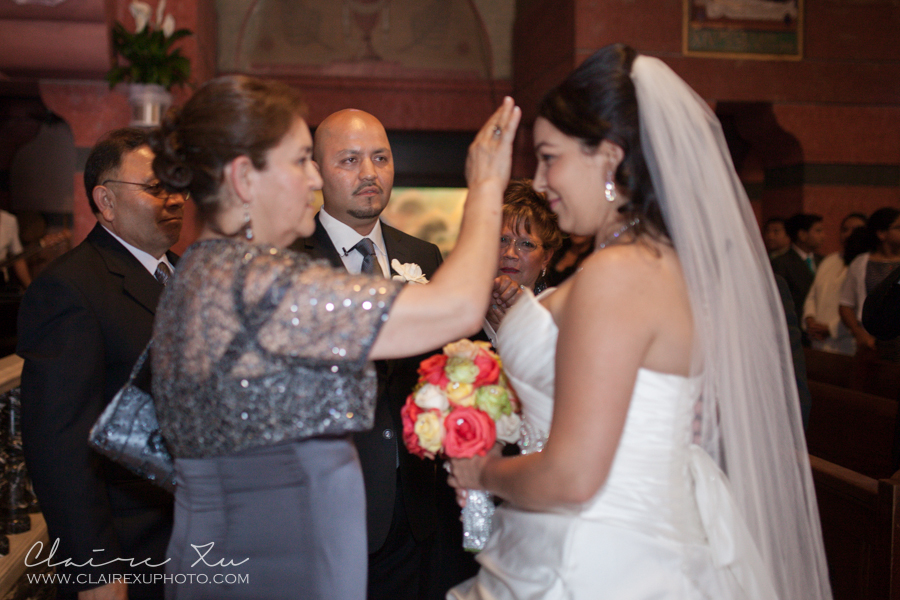 Los_Angeles_Downtown_Wedding_14