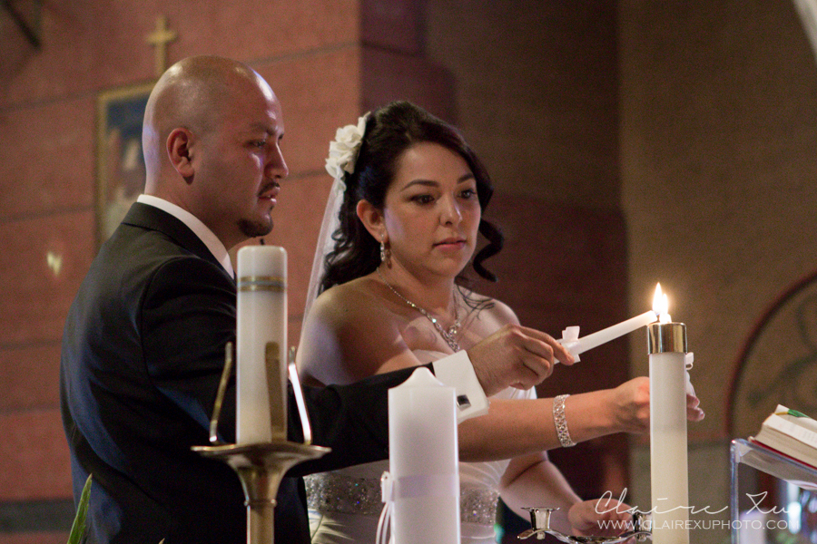 Los_Angeles_Downtown_Wedding_20