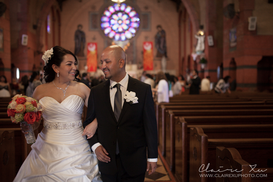 Los_Angeles_Downtown_Wedding_28