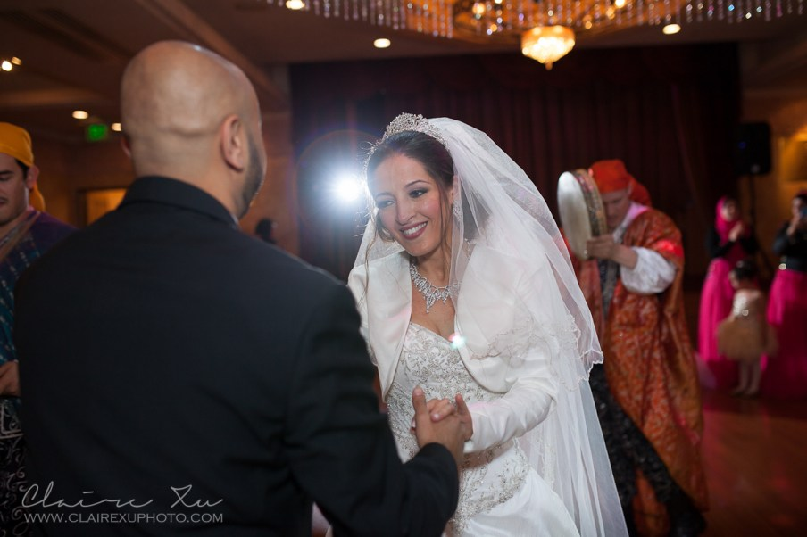 los-angeles-wedding-33